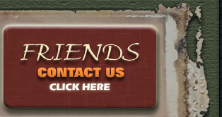 Friends-Contact Us